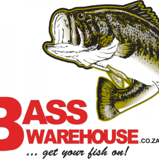 Bass Warehouse