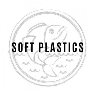 Soft Plastics