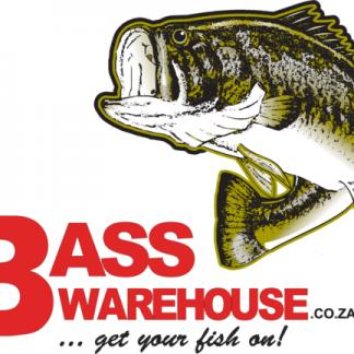 Bass Warehouse