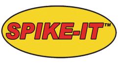 Spike It