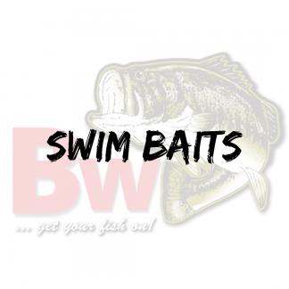 Swimbaits